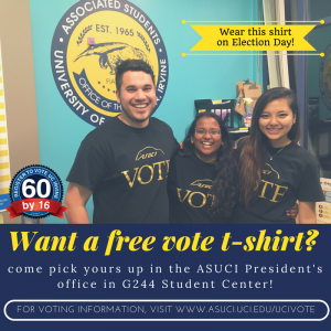 vote-t-shirts-giveaway