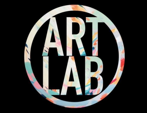 ART LAB Call for Submissions: Empowering Women Through Art (Exhibition)