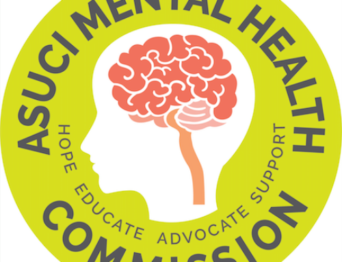 Enter the Mental Health Commission's Storytelling Contest! Win prizes for your writing!